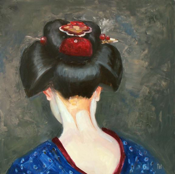 [Geisha+Portrait+Informal_16]