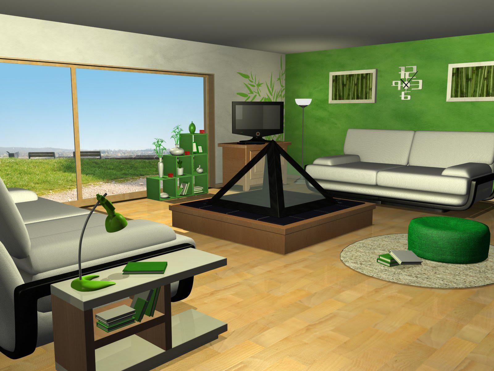 univers createur architecture interieur. Black Bedroom Furniture Sets. Home Design Ideas