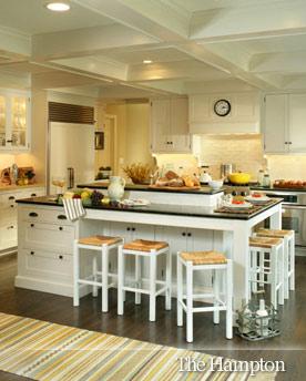 Kitchen Designers Morristown Nj
