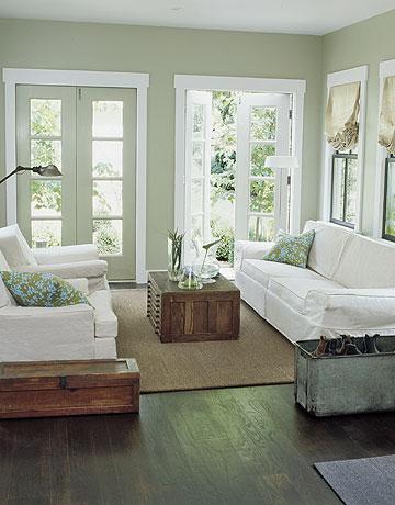 denise briant interiors ohio farmhouse revival that i love on colors for farmhouse living room id=98417