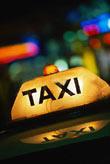 [taxis02.jpg]