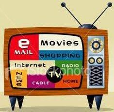 Teknologi Komunikasi Mimetisme Dan Etika Komunikasi Pada