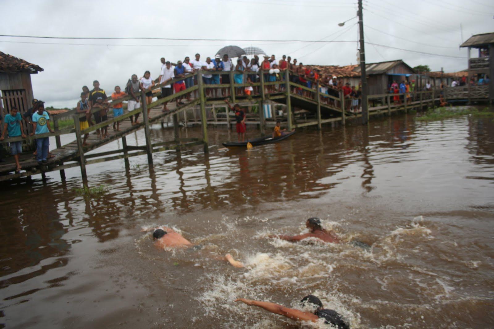 Santa Cruz do Arari Pará fonte: 1.bp.blogspot.com