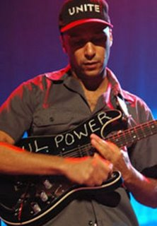 Tom MorellO]]