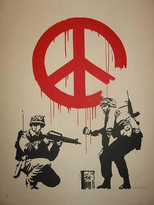 Mercenarios de Paz]]