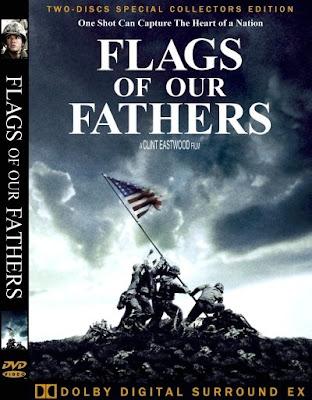 флаги наших отцов онлайн