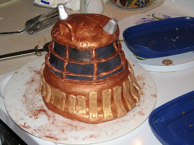 what is a urinal cake cake and empire dalek cake 1269