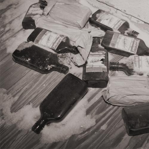 [bottles+copy.jpg]