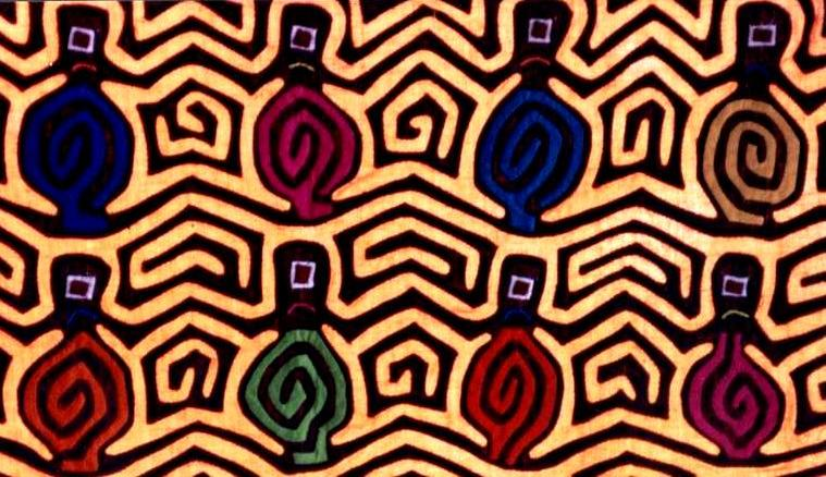 dal sito: http://amasipu.blogspot.com/