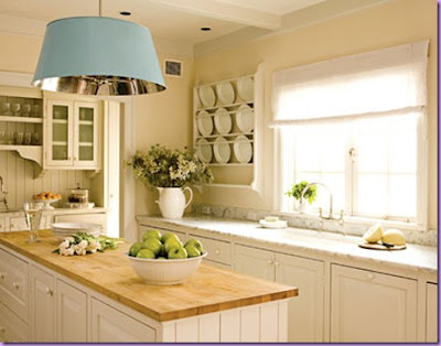 Kitchen Magazines on Over This Garden Kitchen Design Ideas  By Candice Olson As Seen In Home Magazine  As Well