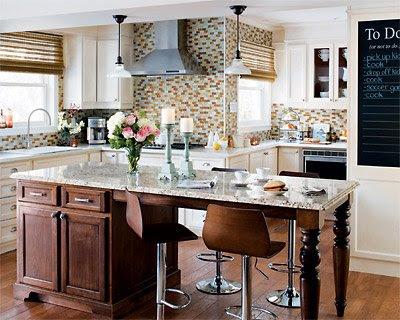 Divine Kitchens Staten Island