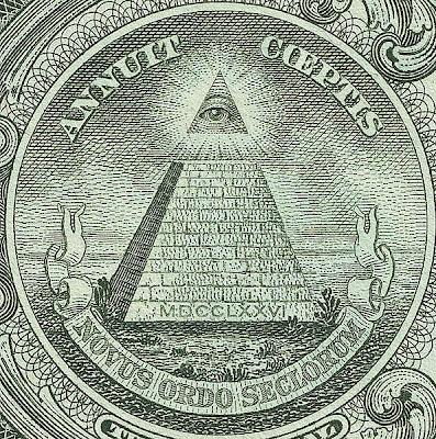 https://i1.wp.com/1.bp.blogspot.com/_p9QrJqtV2x0/SK6itdtnf0I/AAAAAAAAB8w/24aTBknMzcU/s400/illuminati.jpg