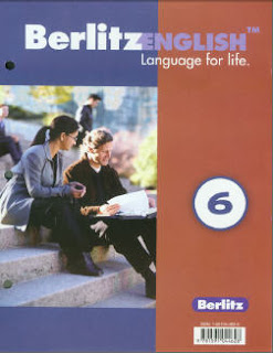 Levels Berlitz English, levels &