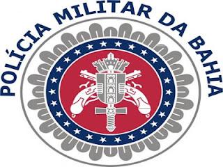 Concurso Polícia Bahia