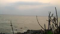 Karangtaraje Banten