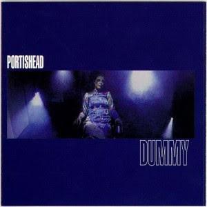 portishead-dummy-300x300.jpg