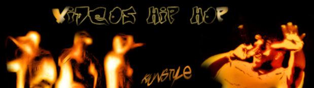 Videos Hip Hop