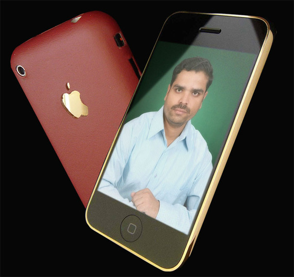 PhotoFaceFun - Apply Cool Funny Photo Effects On Your Images