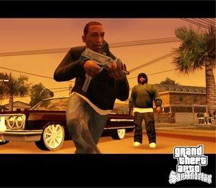 ban violent or mature games jpg 1500x1000