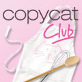 Copycat Club