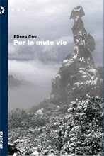 Eliano Cau - Per le mute vie