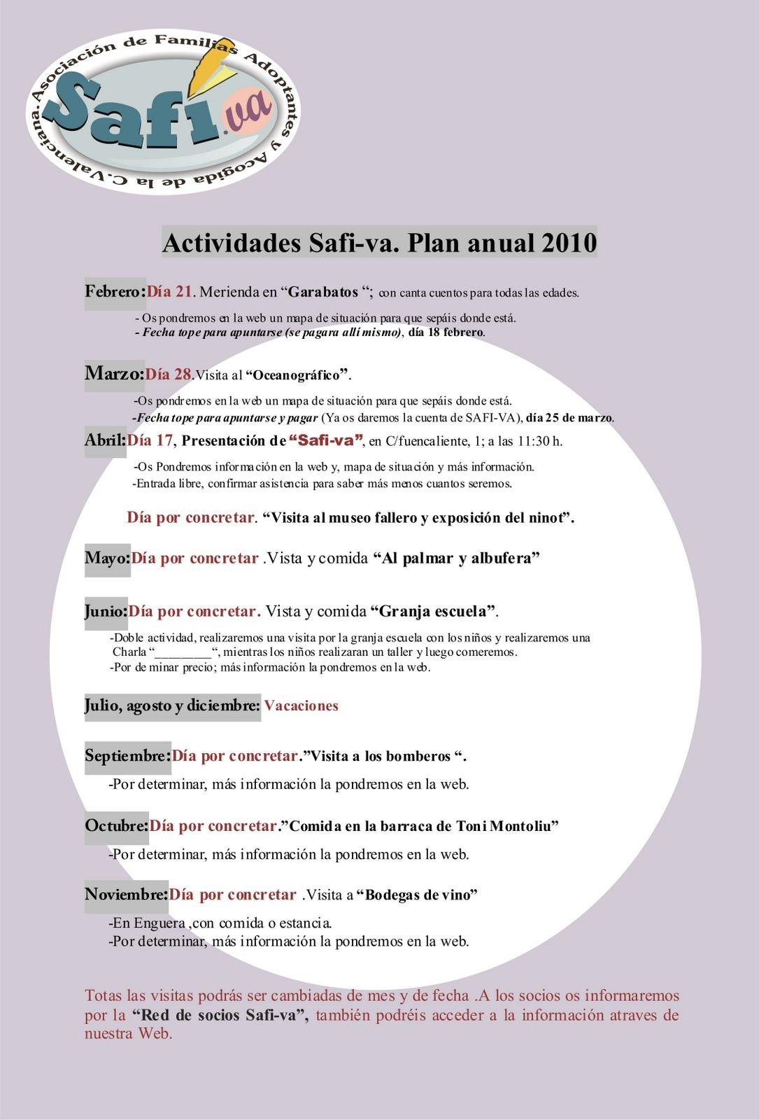 [actividades+2010.jpg]