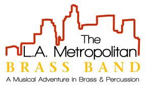 L.A. Metropolitan Brass Band