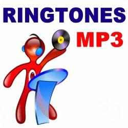 Descargar despacito tono para celular mp3 gratis (ringtone) youtube.