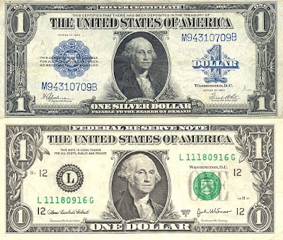 one-dollar-bills1.jpg