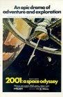 2001+poster.jpg
