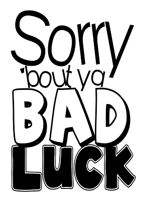 Engine Word Art Draft Word Art Wiring Diagram ~ Odicis