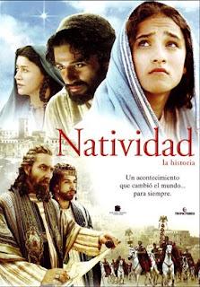 Las penalidades del viaje a Belén - Navidad en el cine (4) 1