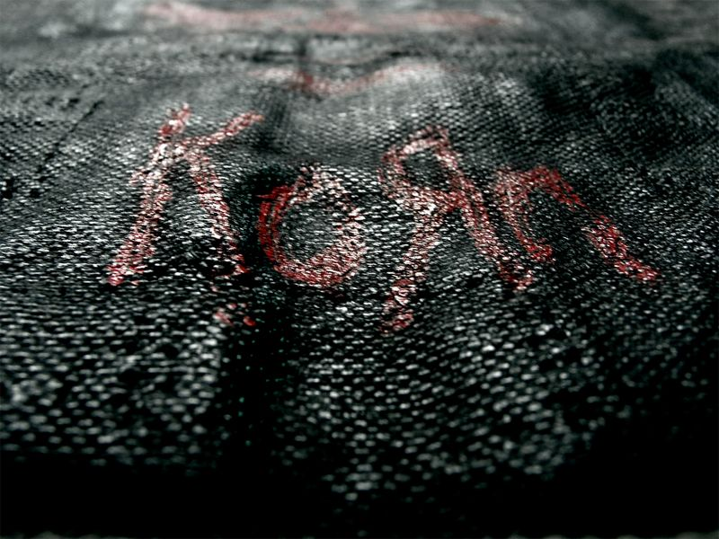 Rock Band Wallpapers Korn Wallpapers