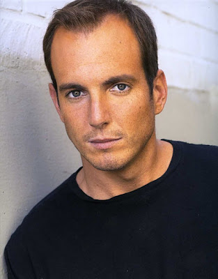will arnett son. will arnett imdb.