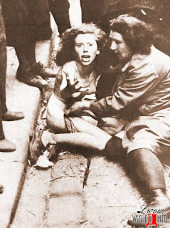 Картинки по запросу Шухевич убийство  жидов во львове