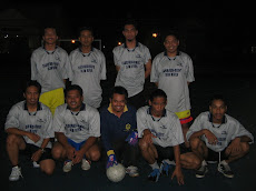 Friendly Futsal
