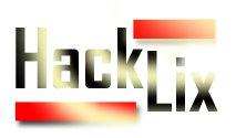 hacklix