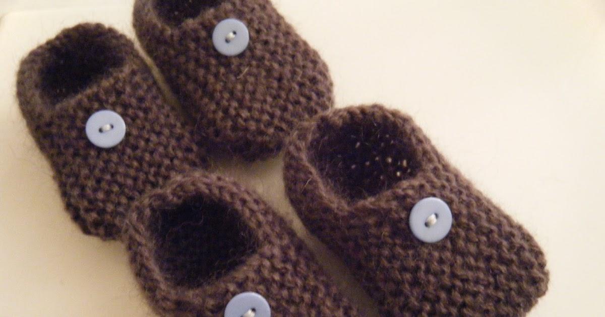 c82453322 Hjemmestrikket sokker salg billig nettbrett 10 tommer