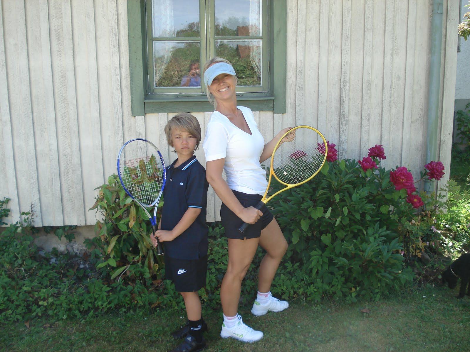 nybörjare i tennis  eaaecbcf8eda3