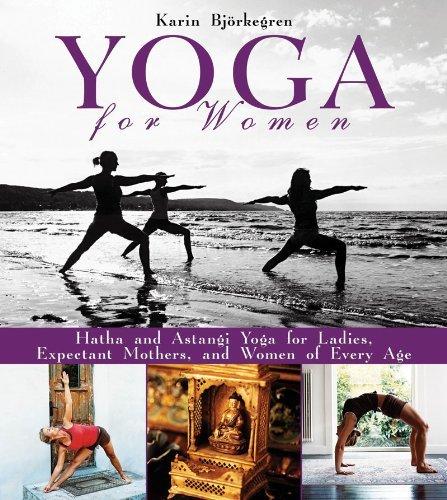 Yoga for women 64053f55fe3e3