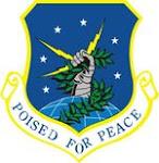 91st Missile Squadron