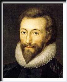 Sonetos de John Donne, Antonio Abellán