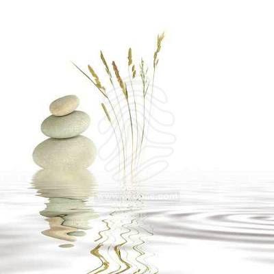 Zen y poesía 3, Francisco Acuyo