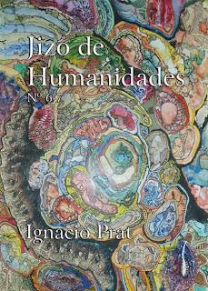 Diálogos del conocimiento: con Antonio Carvajal, sobre Ignacio Prat, Jizo de Humanidades