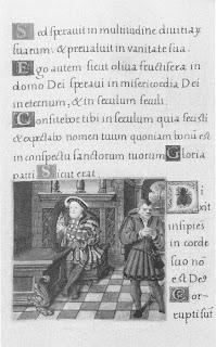 """Del amor, al albur de la lectura del libro IV de """"EL cortesano"""", de Baltasar de Castiglione, Francisco Acuyo"""