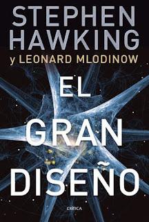 Stephen Hawking versus Jean Guitton; dioses de la ciencia 1, Francisco Acuyo