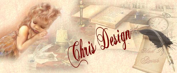 Chris Design