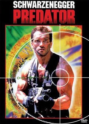 https://i1.wp.com/1.bp.blogspot.com/_pFegGAu2urE/TBarXdtTK0I/AAAAAAAAAds/7QstvBuc1ZY/s1600/predator_1987_poster2.jpg?resize=422%2C586