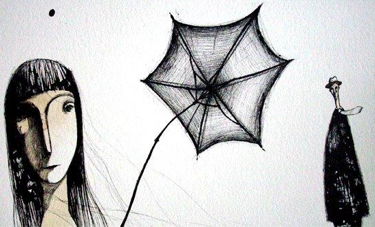[ombrello1.jpg]