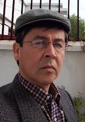 Orlando Francisco Ortiz Flores